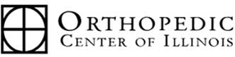Orthocenter Illinois Logo